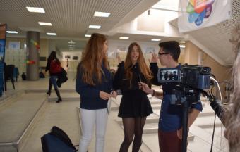 Forum des métiers au LFHED : la vidéo est en ligne !-43