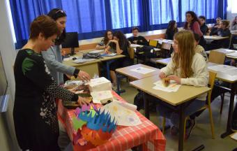 Échange franco-hellénique … en trois actes !-5