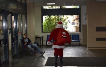 Le LFHED fête Noël-41