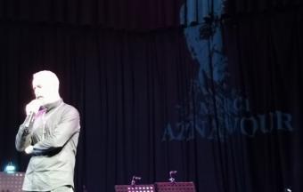 Concert à l'IFA : nos élèves rendent hommage à Charles Aznavour-5