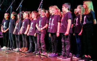 Concert à l'IFA : nos élèves rendent hommage à Charles Aznavour-8